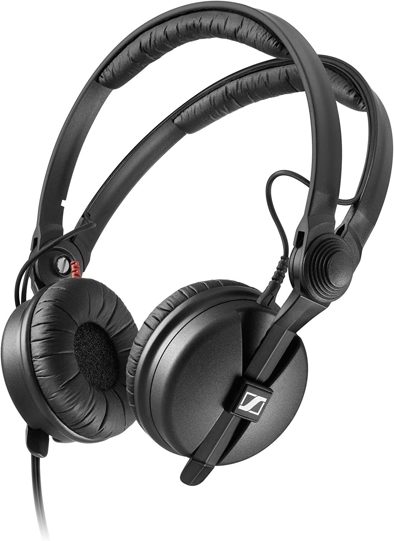 Sennheiser Pro Audio