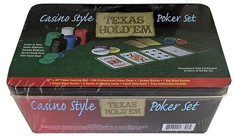 Albuquerque blackjack