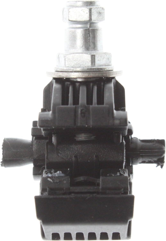 10m 1,5 mm/² gelb AUPROTEC/® Fahrzeugleitung 0,75mm/² 1mm/² 1,5mm/² L/ängen 5m oder 10m