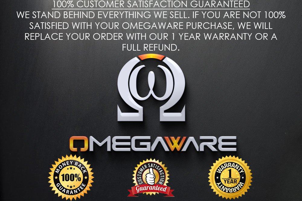 LED Road Flare | Emergency Roadside Safety Disc Marine Flashing Light Beacon for Car Truck Boat with Storage Bag and Batteries | New 2018 Kit (Pack of 3) by OMEGAWARE (Image #6)
