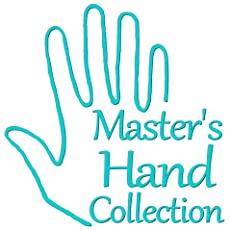 Master's Hand Collection