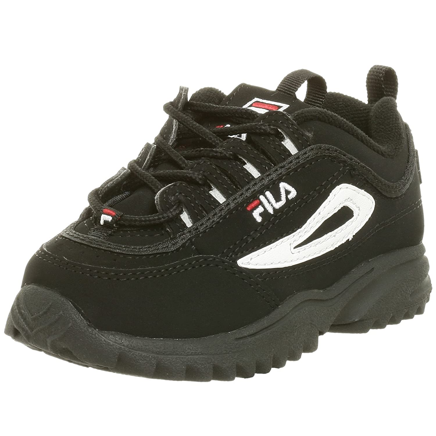 fila disruptor 2 womens. fila disruptor 2 womens