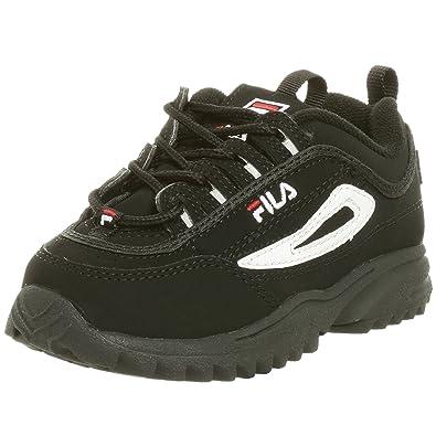 70eb226027f7 Fila Disruptor II Sneaker(Toddler)