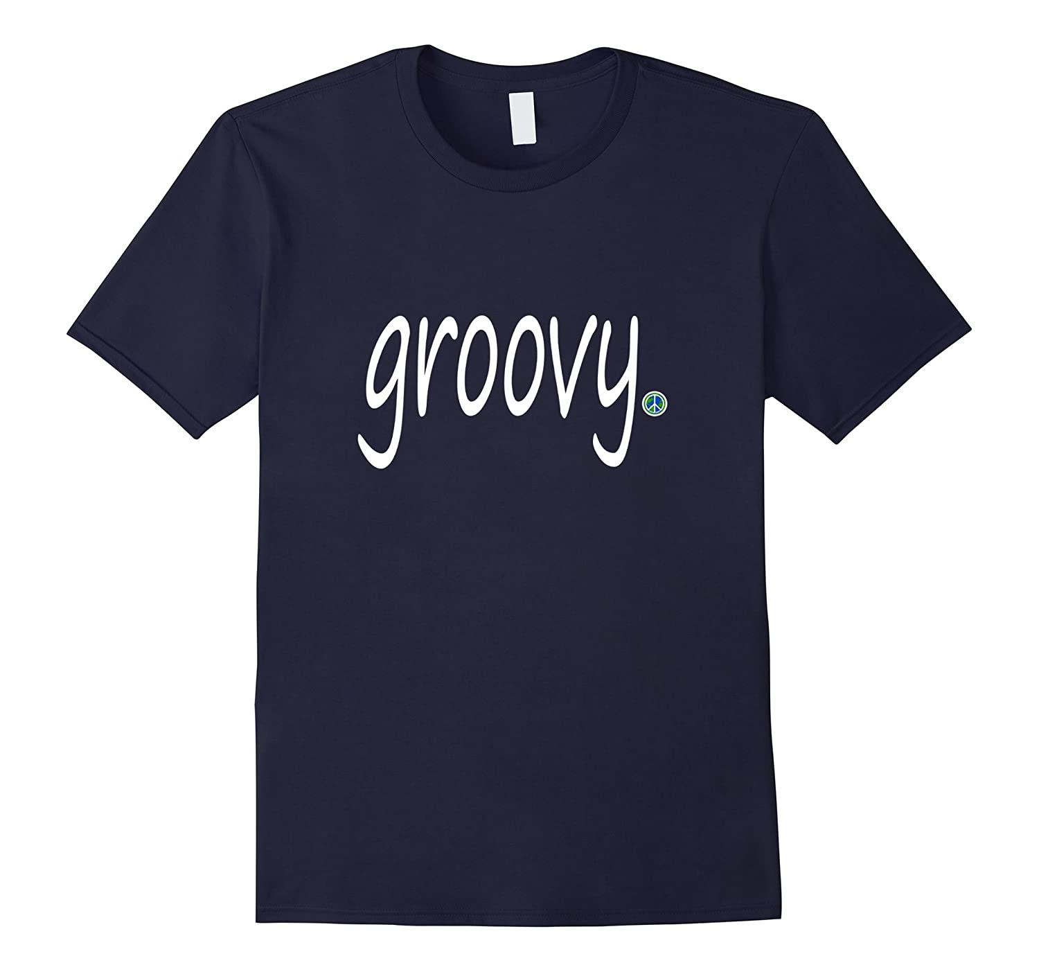 Inspirational Journey Tshirts groovy wht-CD