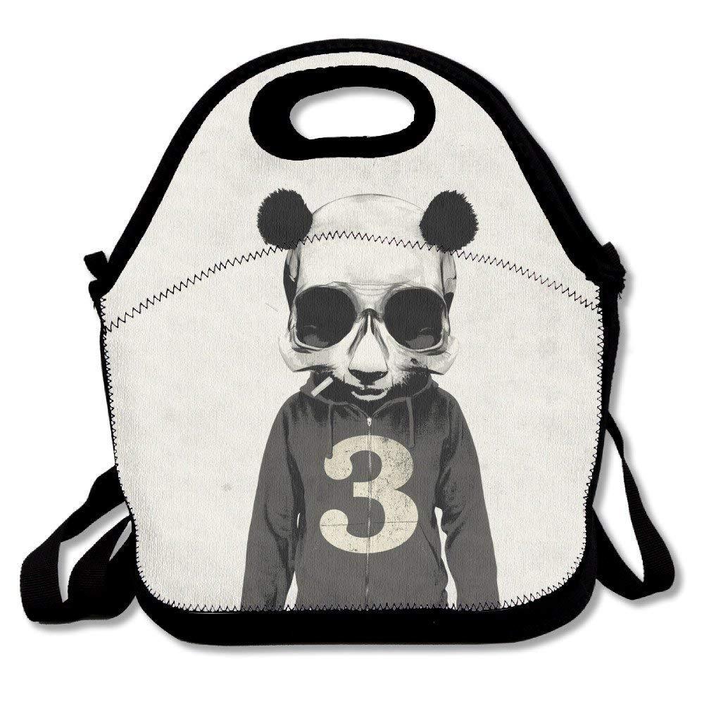 LPoxsmovw Highway Fashion Messenger Bag With Zipper And Adjustable Crossbody Strap