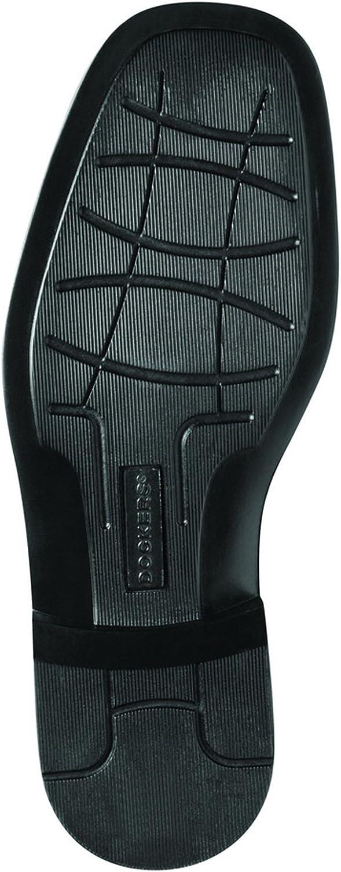 Dockers Men/'s Perspective Leather Oxford Dress Shoe