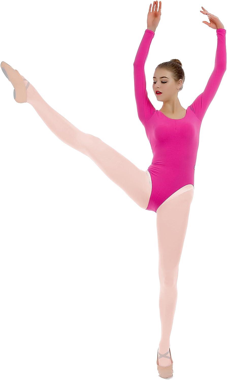 Stocking Pantyhose for Children Girls ballet dance tight factory Girls professional ballet dance tight Ballet Dance Tight Footed Girls Velvet Sheer Tights
