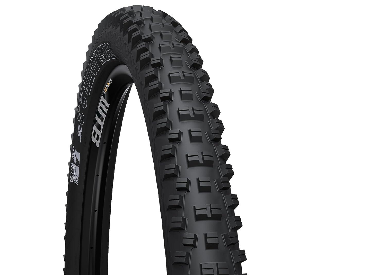 WTB Vigilante 2.3Tcs Light/Fast Rolling tire W010-0537-P