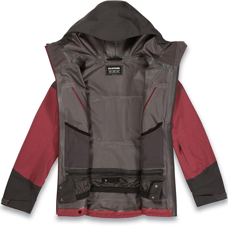 Dakine 10000645 Womens Beretta Gore-Tex 3L Jacket