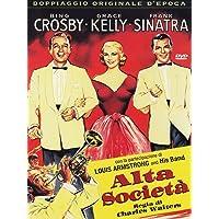Alta Societa'(1956)