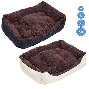 Delman cama para perros alfombra para perros Perros sofá en ...