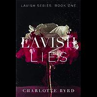 Lavish Lies