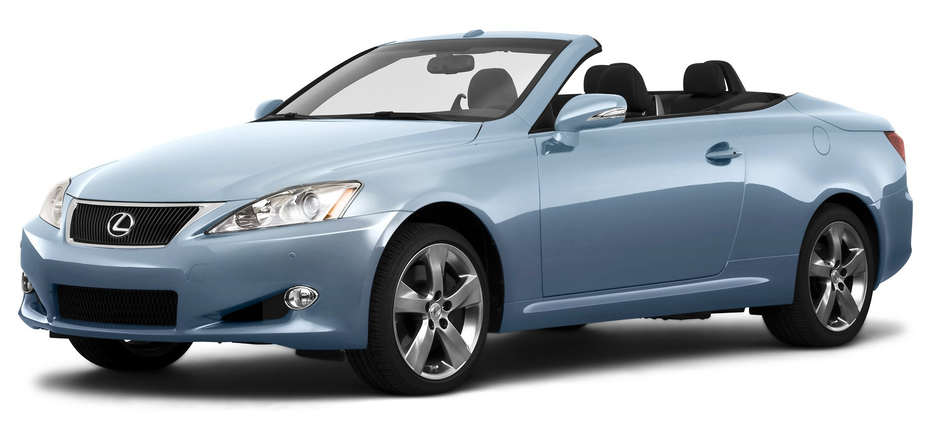 2010 infiniti g37 reviews images and specs vehicles. Black Bedroom Furniture Sets. Home Design Ideas