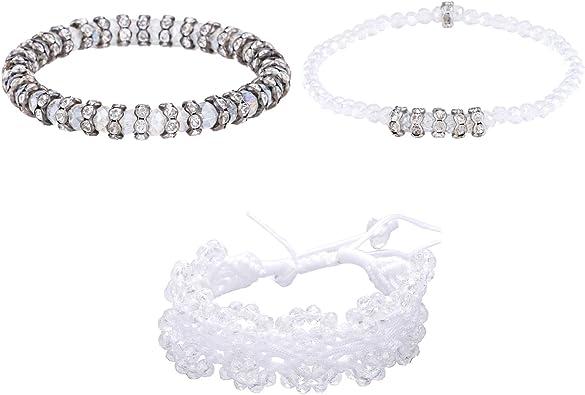 morella bracelet femme