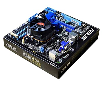 Componente ADMI PC Upgrade Bundle: AMD FX-8350 Ocho Core 4,2 gHz