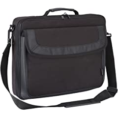 c3e21eda337d Business   Laptop Bags