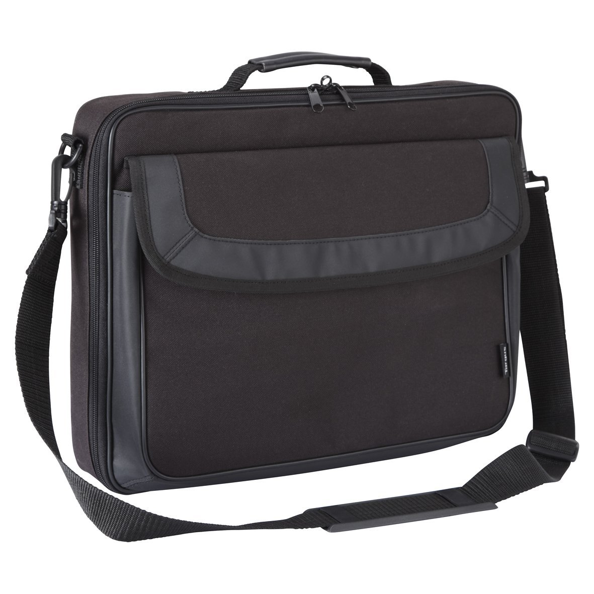 Top 23 Best Laptop Bags For Men – Work Essentials Within Arm's Reach