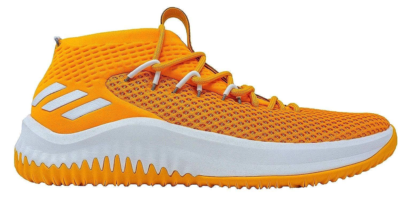 e3dae7b777861 Amazon.com   adidas Dame 4 NBA Shoe - Men's Basketball   Basketball
