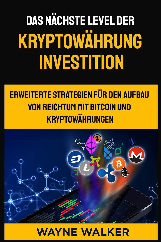 ist in bitcoin sicher zu investieren was ist die nächste bitcoin-investition?