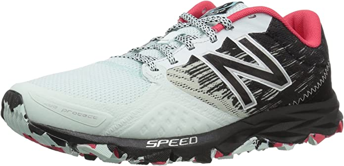 Zapatillas de Running para Asfalto para Mujer New Balance 690v2