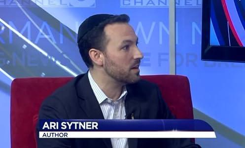 Ari Sytner