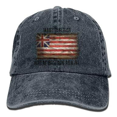 AINCIY Los Adultos Hacen Que Estados Unidos Gran Bretaña vuelva a ...