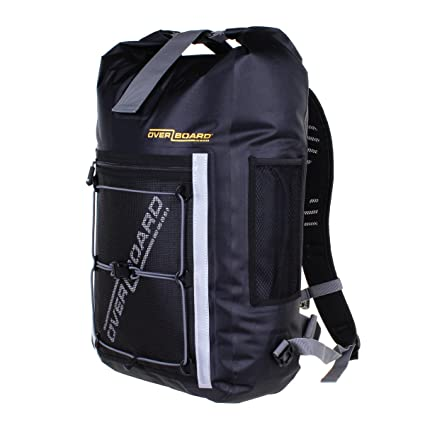b01b0ede65 Amazon.com   OverBoard Ultra Light Pro Sport Backpack