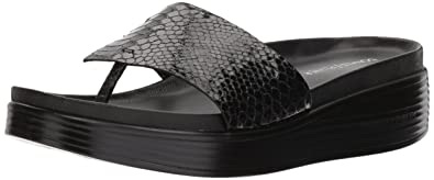 Women's Fifi19 Slide Sandal