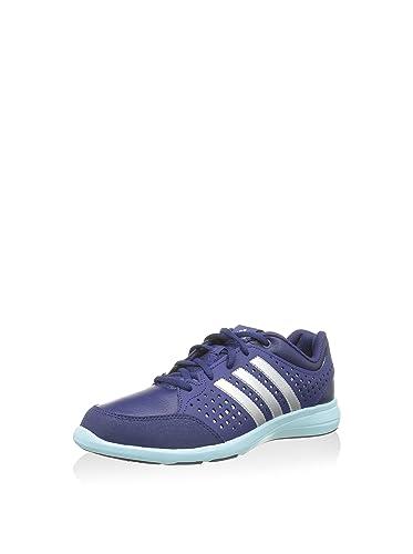 Adidas Damenschuhe | adidas Arianna 3 Schuhe Blau | Berlin
