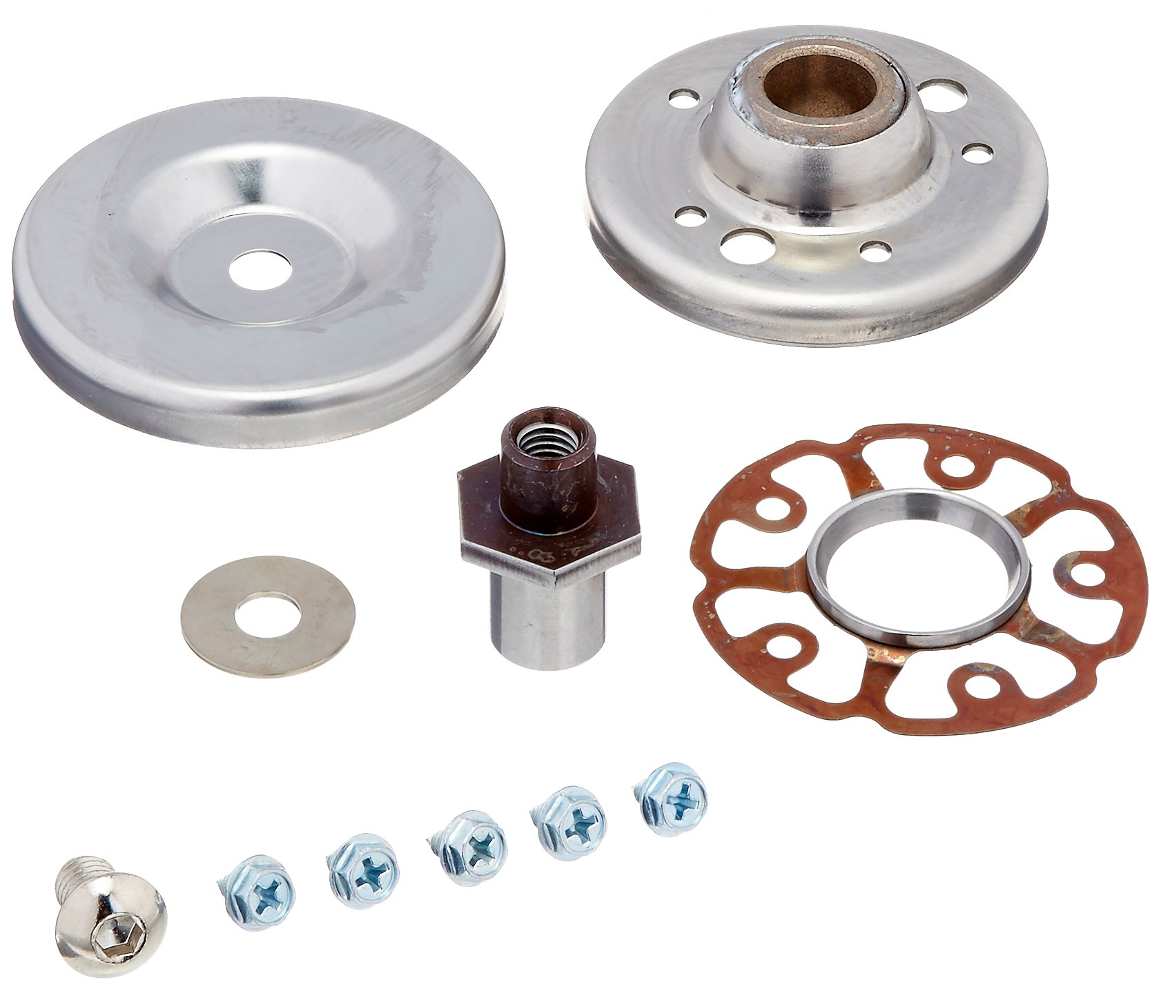 Fisher/Paykel 479332 Kit Drum Bearing Dx1 by Fisher & Paykel