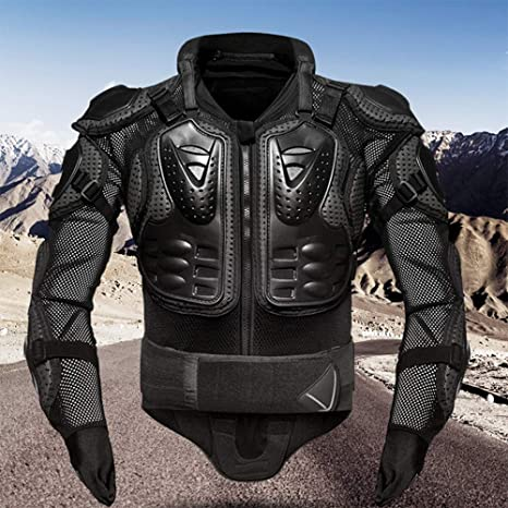 KTM MTK Body Armor, Sports Armor, Chaqueta ProteccióN ...