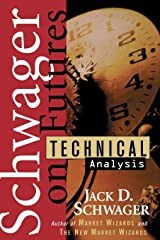 Technical Analysis (Wiley Finance) Hardcover