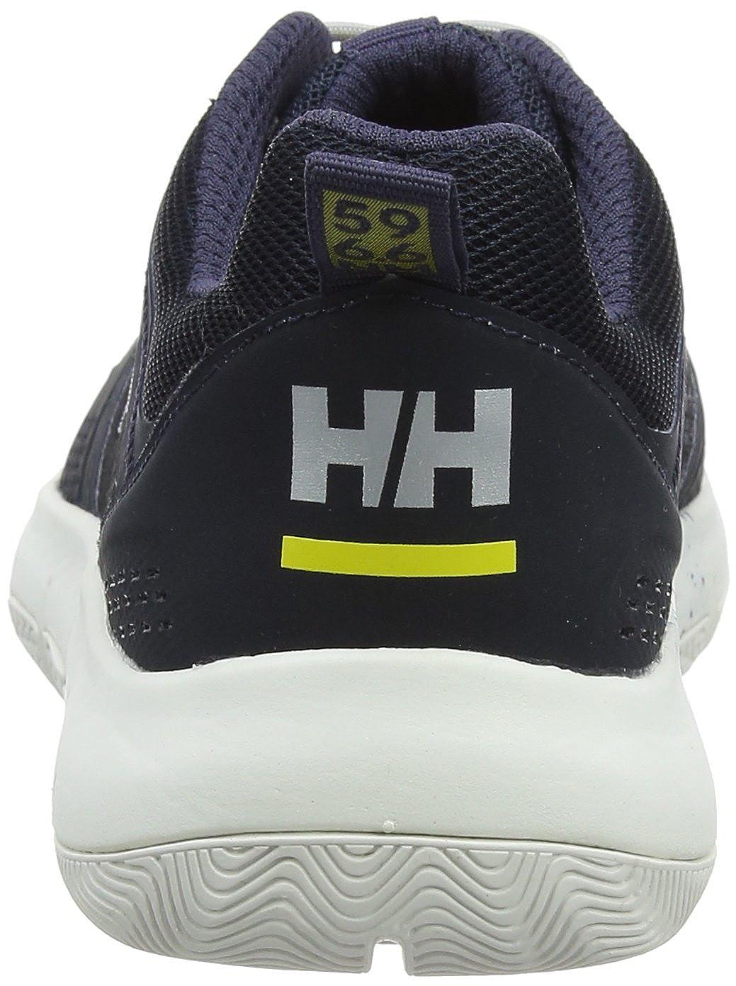 Helly Hansen Damen W Skagen F 1 Offshore Fitnessschuhe