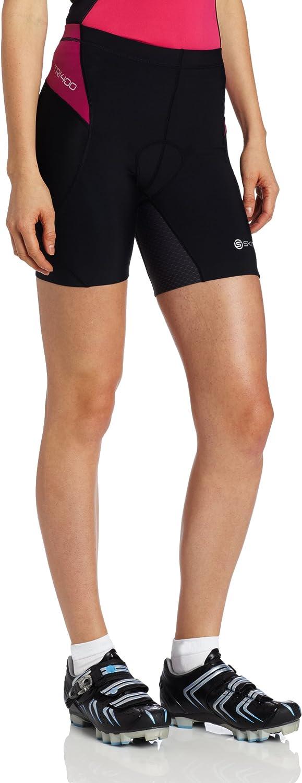 SKINS - Pantalón Corto para Mujer