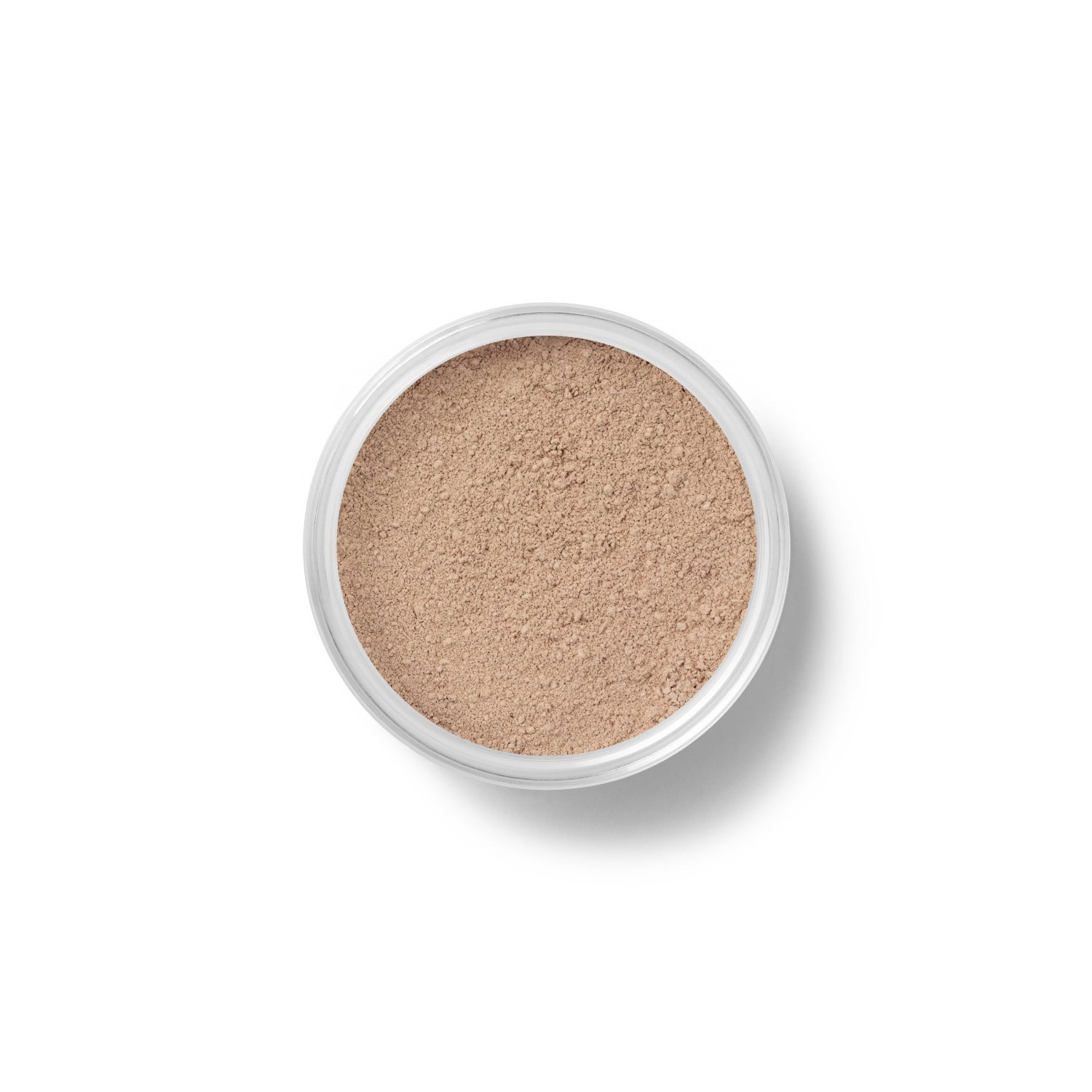 Bareminerals Bisque - Multi-Tasking Concealer Spf20 2G : Facial Care Products : Beauty