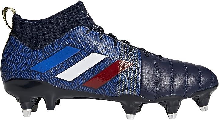 SG Chaussures de Football américain Homme adidas Kakari