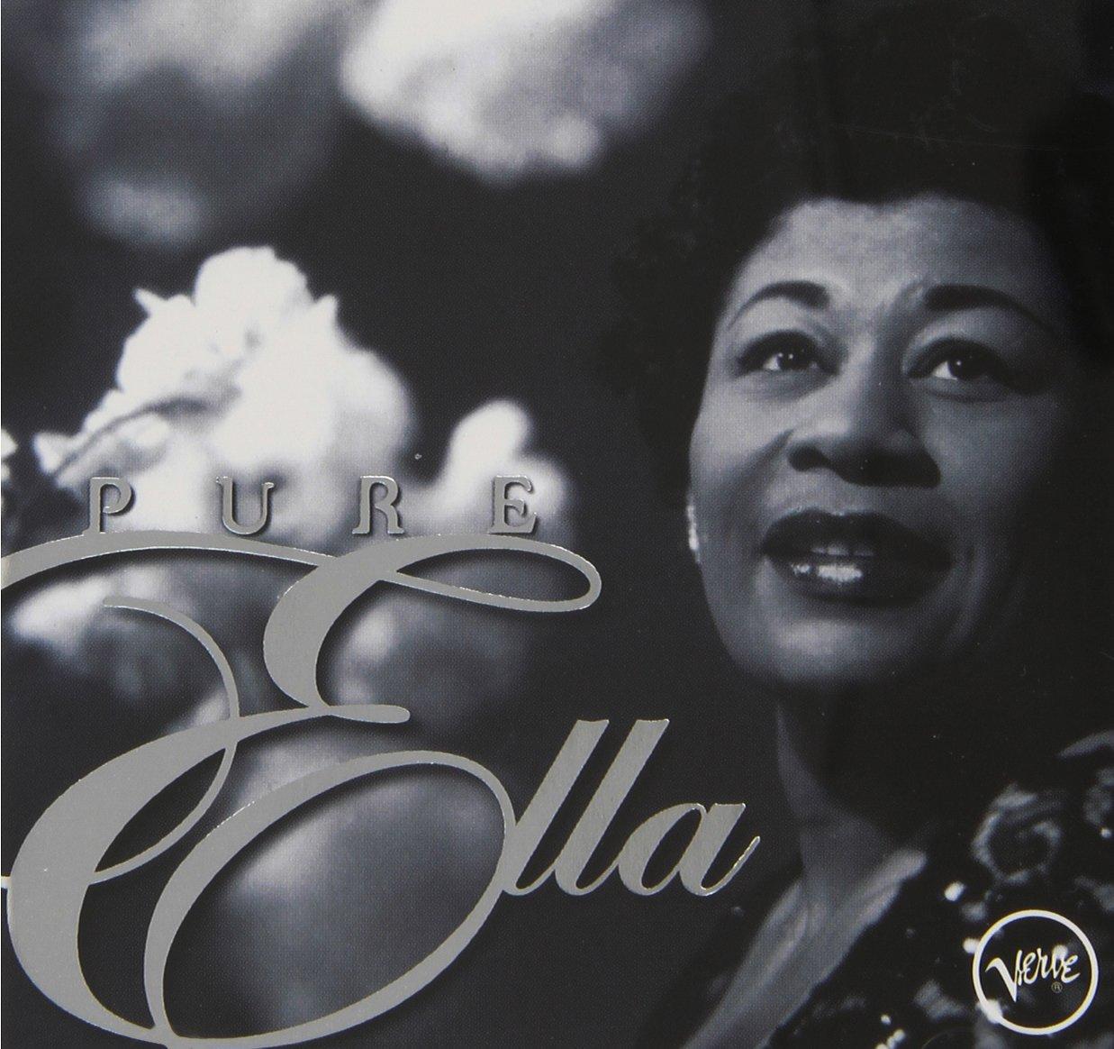 Pure Ella Music
