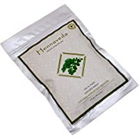 Hennaveda Natural Indigo Powder, 100g