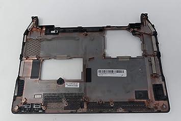 COMPRO PC Carcasa Inferior Bottom Casas para Acer Aspire One ...