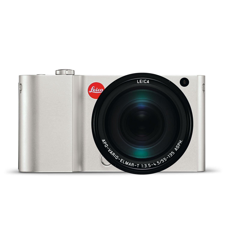 Leica T Appareils Photo Numériques 16.5 Mpix