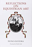 Reflections On The Equestrian