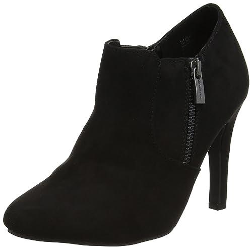 Womens Olisa Boots Head Over Heels Q4Bae2v7