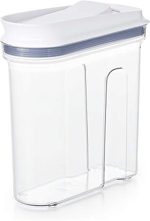 Transparante OXO Good Grips Dispenser Universale 1,4 l 1,4 Litri