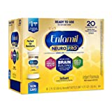 Enfamil NeuroPro Infant Formula - Brain Building