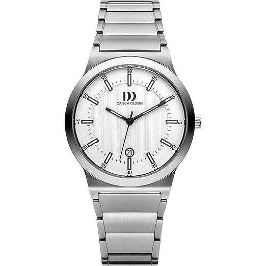 Design Hombre Iq62q1019Amazon Reloj esRelojes Titan Danish 5jAqL34R