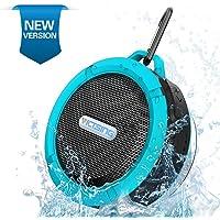 VicTsing Bluetooth 3.0 Speakerphone
