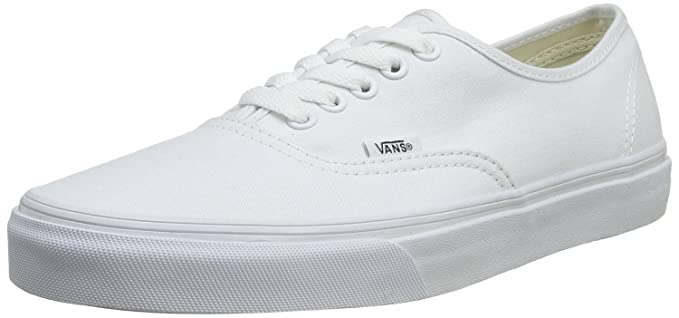 d931560b217967 Amazon.com  Vans Mens Authentic Core Classic Sneakers (47 M EU ...
