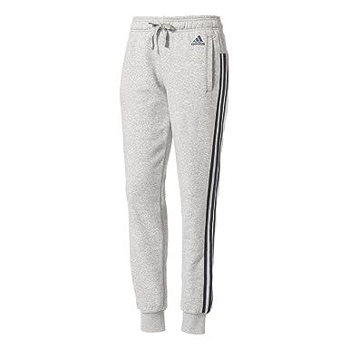 duradero en uso venta más caliente última selección adidas S97108 Pantalón de Chándal, Mujer: Amazon.es: Ropa y ...