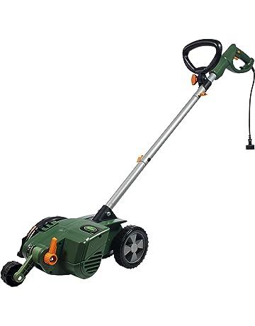 Amazon.com: Edgers - Outdoor Power Tools: Patio, Lawn & Garden