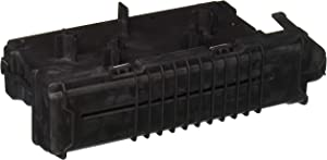 Frigidaire 5304511966 Control-Electrical